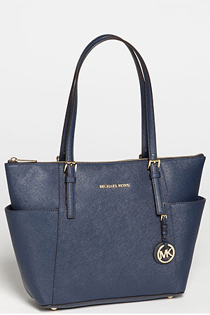 MICHAEL Michael Kors 'Jet Set' Leather Tote   Nordstrom (1).png