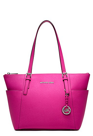 MICHAEL Michael Kors 'Jet Set' Leather Tote   Nordstrom (3).png