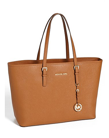 MICHAEL Michael Kors Saffiano Leather Tote   Nordstrom (4).png