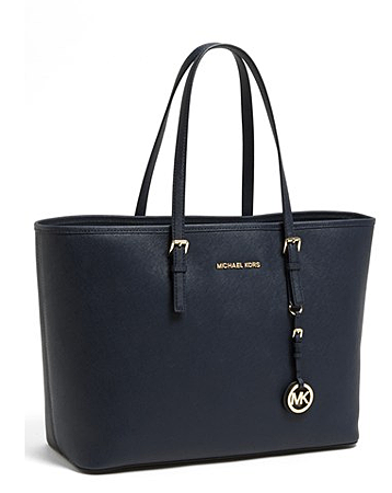MICHAEL Michael Kors Saffiano Leather Tote   Nordstrom (5).png