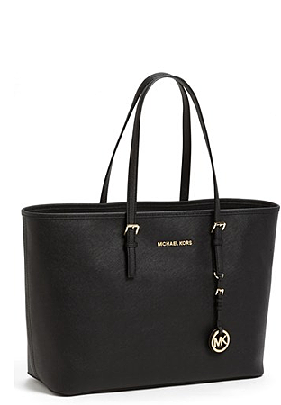 MICHAEL Michael Kors Saffiano Leather Tote   Nordstrom (7).png