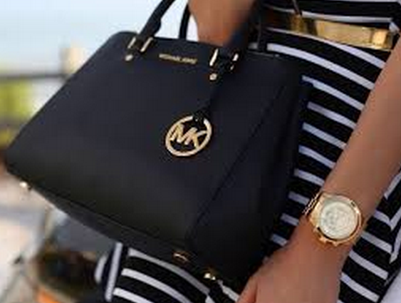 MICHAEL KORS Medium Dressy