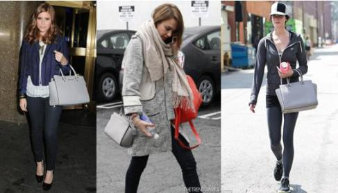 celeb-with-mk-bags