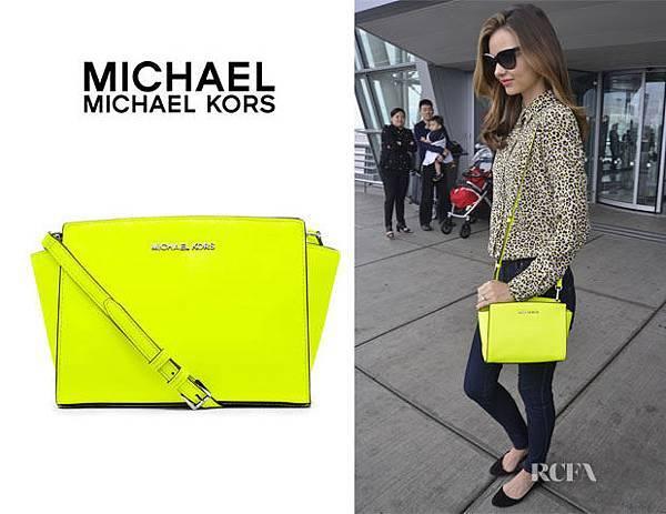 Miranda-Kerrs-MICHAEL-Michael-Kors-Selma-Messenger-Bag