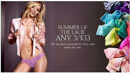 3 $33 The Lacie Panties - Victoria's Secret (1).png
