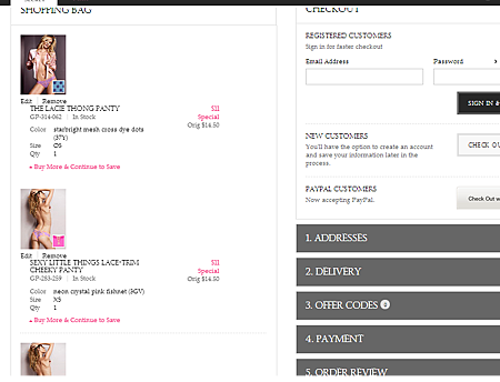 https   www.victoriassecret.com commerce2 checkout (1).png