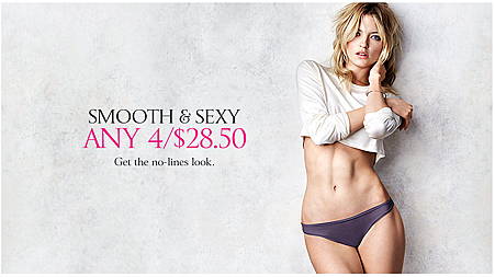 4 for $28 Panties  Pick from Curve-Hugging Faves - Victoria's Secret.png