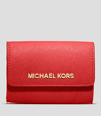 MICHAEL Michael Kors Coin Purse - Saffiano   Bloomingdale's (1).png