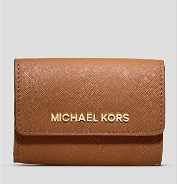 MICHAEL Michael Kors Coin Purse - Saffiano   Bloomingdale's.png