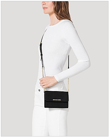 MICHAEL Michael Kors Crossbody - Large Phone   Bloomingdale's.png