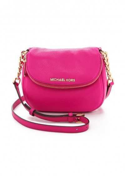 michael-michael-kors-bedford-flap-cross-body-bag-2254089-1-400x560