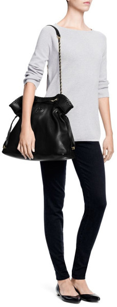 tory-burch-black-marion-slouchy-tote-product-1-21290179-3-161487763-normal_large_flex.jpeg