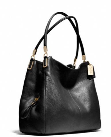 Shoulder Bags - HANDBAGS - WOMEN - Coach Outlet Official Site (1).png
