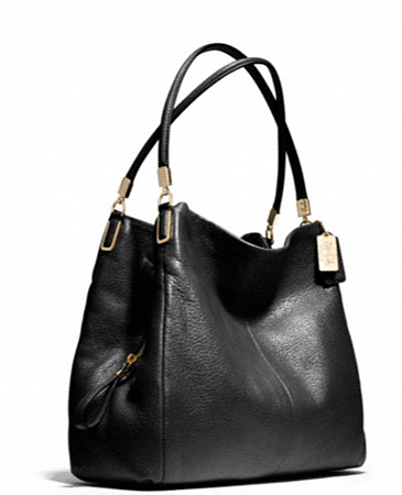 Shoulder Bags - HANDBAGS - WOMEN - Coach Outlet Official Site (1).png
