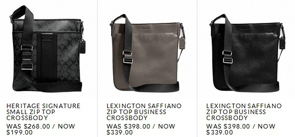 FireShot Capture - Bags - MEN - Coach Outlet Official Site_ - http___www.coachoutlet.com_store_def.jpg