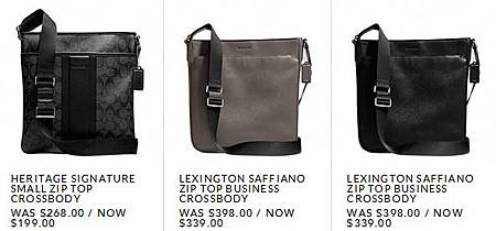 FireShot Capture - Bags - MEN - Coach Outlet Official Site_ - http___www.coachoutlet.com_store_def.jpg