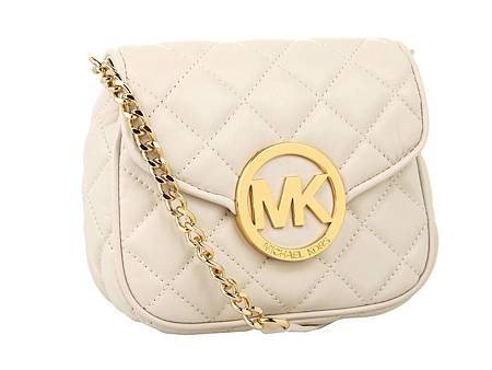 MICHAEL-KORS-FULTON-QUILT-SMALL-CROSSBODY.jpg