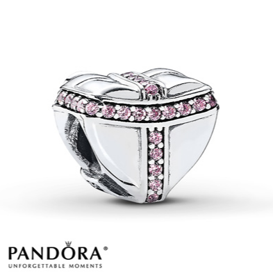 Jared - PANDORA Charm With Love Sterling Silver (1).png