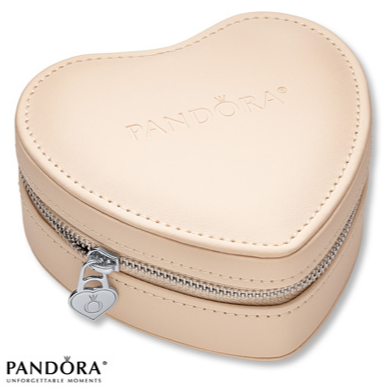Jared - PANDORA Gift Set From the Heart Sterling Silver (1).png