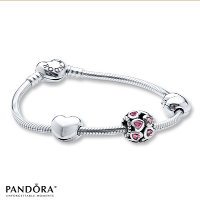 Jared - PANDORA Gift Set From the Heart Sterling Silver (2).png
