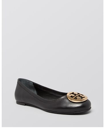 FireShot Capture 94 - Tory Burch Ballet Flats - New Reva I B_ - http___www1.bloomingdales.com_shop.png
