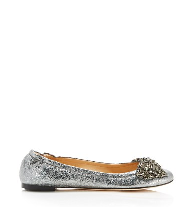 FireShot Capture 100 - Tory Burch Bonneville Jeweled Bow Bal_ - http___www1.bloomingdales.com_shop.png