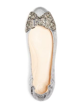 FireShot Capture 99 - Tory Burch Bonneville Jeweled Bow Ball_ - http___www1.bloomingdales.com_shop.png