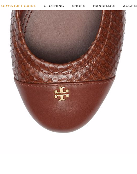 FireShot Capture 109 - Tory Burch York Ba_ - http___www.toryburch.com_york-ballet-flat_32158715.html.png