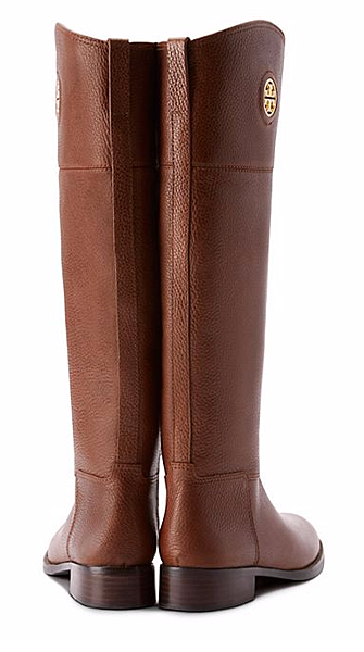 FireShot Capture 106 - Tory Burch Jun_ - http___www.toryburch.com_junction-riding-boot_22158543.html.png