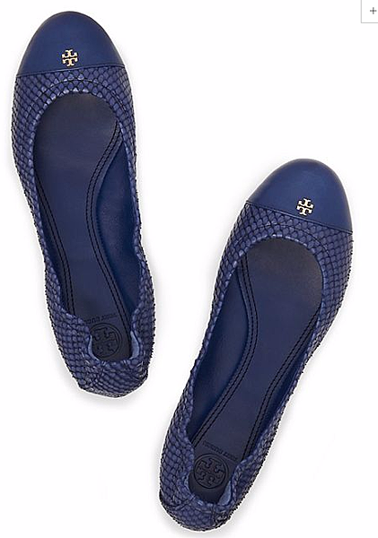 FireShot Capture 110 - Tory Burch York Ba_ - http___www.toryburch.com_york-ballet-flat_32158715.html.png