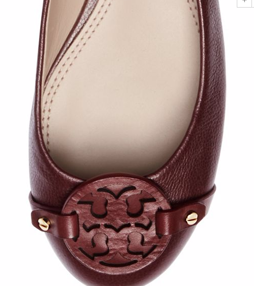 FireShot Capture 114 - Tory Burch Mini Mi_ - http___www.toryburch.com_mini-miller-flat_32158707.html.png