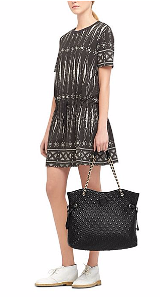 FireShot Capture 115 - Tory Burch Marion Quilted Slouchy Tot_ - http___www.toryburch.com_marion-qu.png