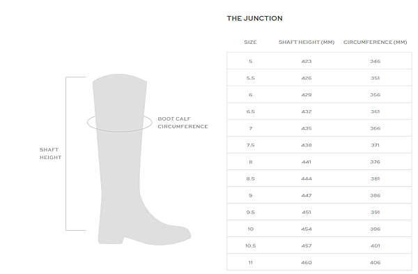 FireShot Capture 87 - Tory Burch Junc_ - http___www.toryburch.com_junction-riding-boot_22158543.html.png