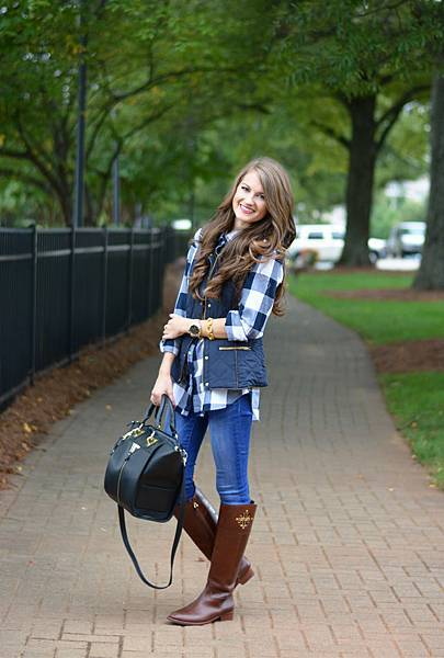 vest outfit for fall.jpg