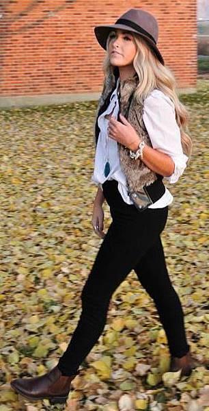 vest-dress-shirt-tank-skinny-jeans-ankle-boots-hat-bracelet-large-4572.jpg