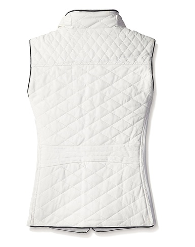 FireShot Capture 158 - Fate Women%5Cs Quilted Vest at MYHABIT_ - http___www.myhabit.com_.png