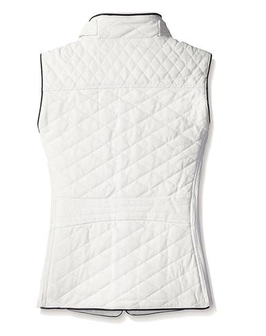 FireShot Capture 158 - Fate Women%5Cs Quilted Vest at MYHABIT_ - http___www.myhabit.com_.png