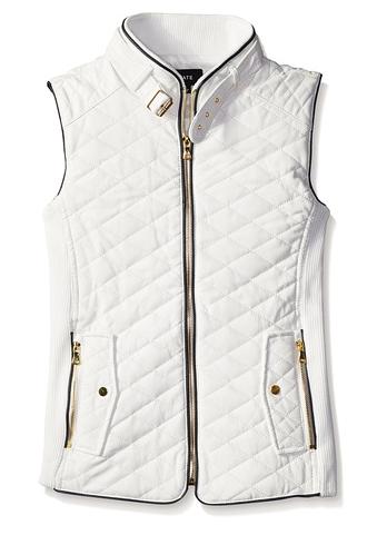 FireShot Capture 159 - Fate Women%5Cs Quilted Vest at MYHABIT_ - http___www.myhabit.com_.png