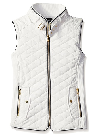 FireShot Capture 159 - Fate Women%5Cs Quilted Vest at MYHABIT_ - http___www.myhabit.com_.png