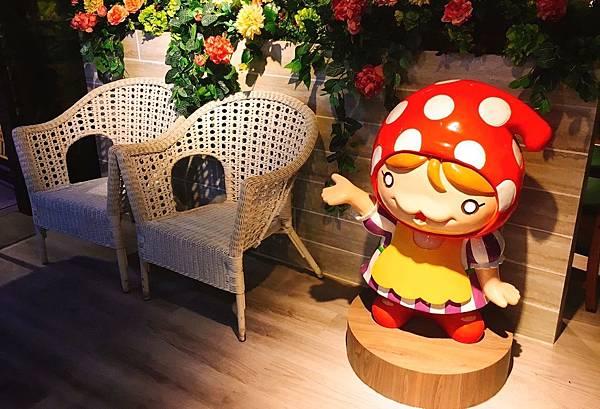 蘑菇森林_170106_0019.jpg