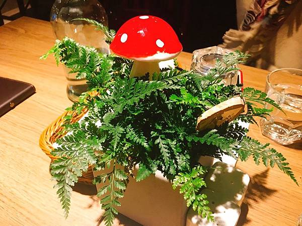 蘑菇森林_170106_0001.jpg