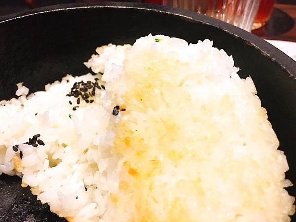 福香麻辣香鍋_170111_0008.jpg