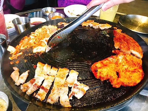 Hell 燒肉_170128_0013.jpg