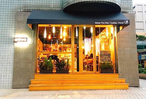 麻豆子_170128_0010_1.jpg