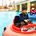 花蓮海洋公園_170219_0018.jpg