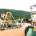 花蓮海洋公園_170219_0032.jpg
