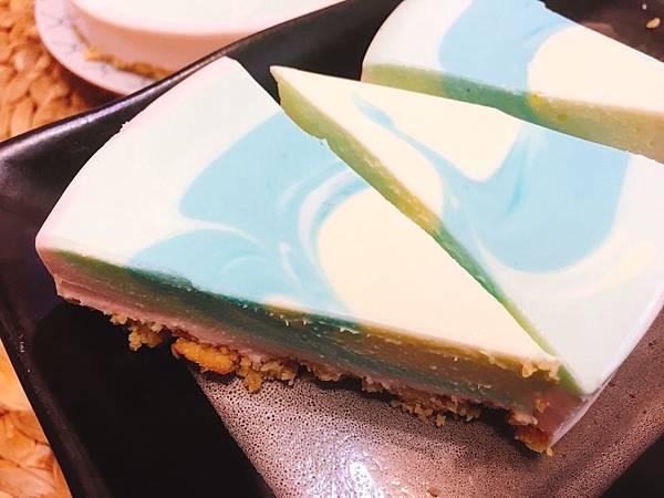 彩虹乳酪蛋糕_170307_0003.jpg