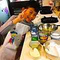 乳酪蛋糕_170307_0012.jpg