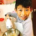 乳酪蛋糕_170307_0006.jpg