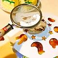 乳酪蛋糕_170307_0029.jpg